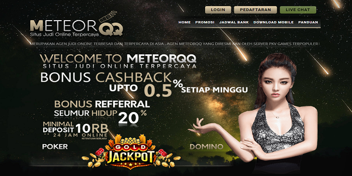 Online Web On-Line Casino