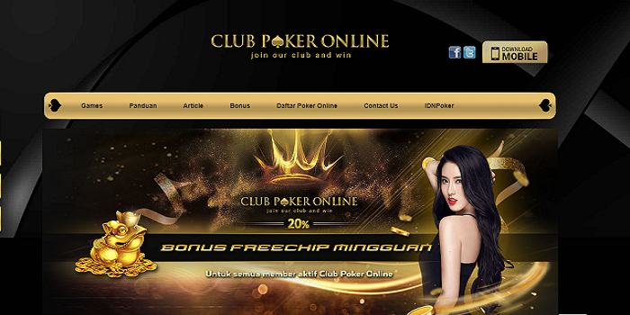 Best Online NZ Casino Games