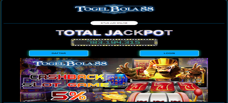 Genuine Cash Gaming Applications Chipanalyst slot online