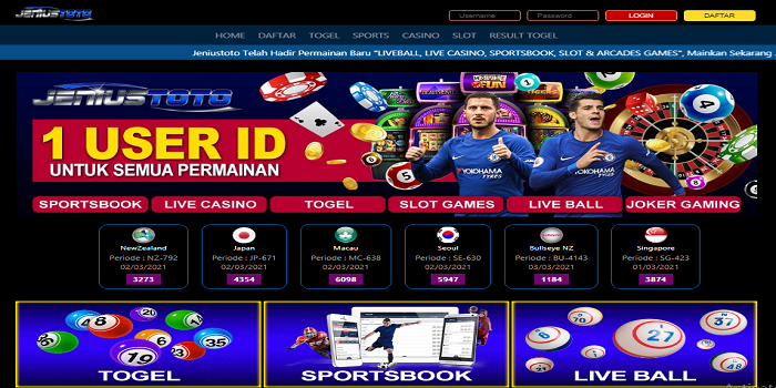 Overview To On the internet Gambling Establishment Gamings