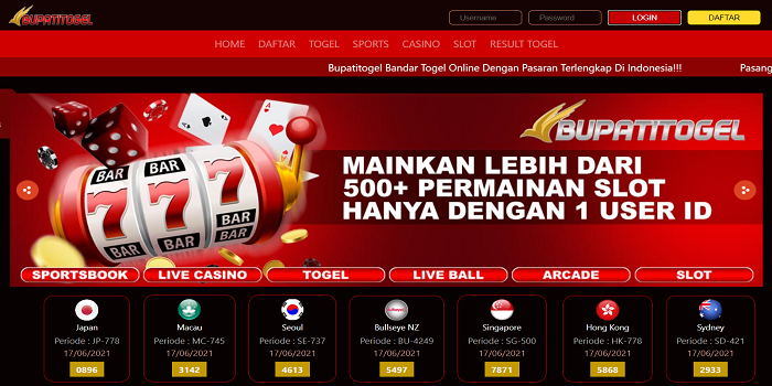 BLACK JACK TOGEL CARD COUNTING STRATEGY